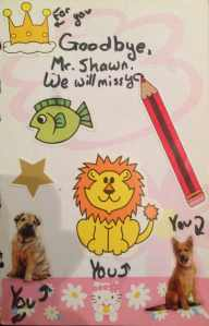 Cards from Kids-page-4